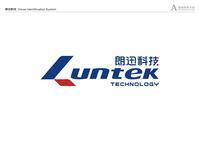 杭州朗迅科技有限公司