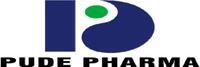 西藏普德医药有限公司