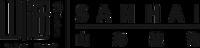 漯河山海装饰工程有限公司舞钢分公司