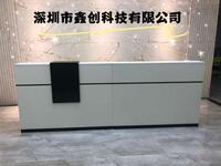 深圳市鑫创网络科技有限公司