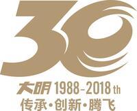 浙江大明阪和金属科技有限公司