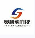 河南赛利纳信息科技有限公司