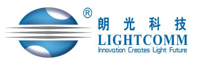 深圳朗光科技有限公司