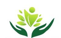 四会市万绿海旅游发展有限公司