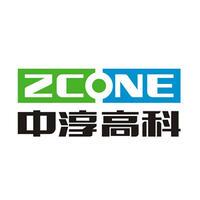 台州中淳高科桩业有限公司