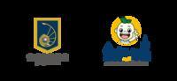 杭州金英教育培訓有限公司