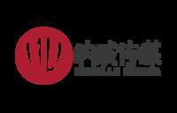 四川纳威文化传媒有限公司