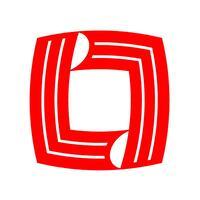 南京联众工程技术有限公司