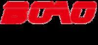 广州市搏翱企业管理咨询有限公司