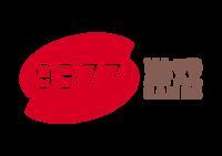 广州飞羽信息科技有限公司