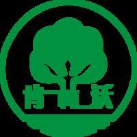广州肯林沃环保科技有限公司