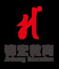 四川锦宏教育咨询有限公司