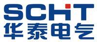 四川华泰电气股份有限公司