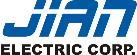 宁波经济技术开发区建源电器有限公司