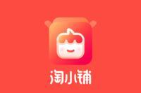 南京市溧水区西苏电子商务服务中心