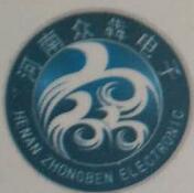 河南众犇电子科技有限公司
