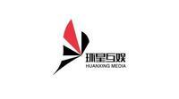 南昌环星文化传媒有限公司