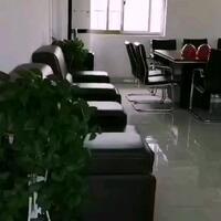 射阳县修身堂食品有限公司