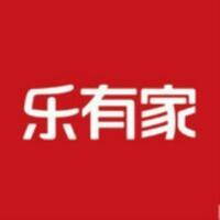 广州市乐有家房产经纪有限公司福贤路分公司