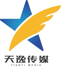 苏州天逸网络传媒有限公司