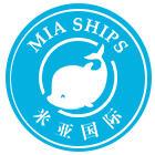 青岛米亚国际船舶管理有限公司