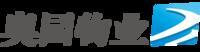 广州奥园物业有限公司英德分公司