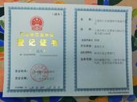 上海徐汇区浪漫都市婚姻介绍所