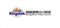 石家庄裕华区凯迪堡教育培训学校