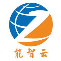 四川腾跃云智科技有限公司