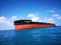 青岛牧海泛舟船舶管理