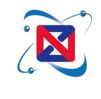 宁波致良新能源有限公司