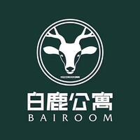 重庆柏瑞林荣房地产经纪有限公司