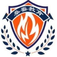 北京桑蚕教育科技有限公司