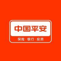 平安普惠投资咨询有限公司合肥怀宁路分公司