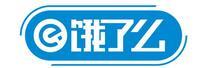 江西天伦之乐实业发展有限公司