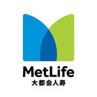 中美联泰大都会人寿保险有限公司北京分公司
