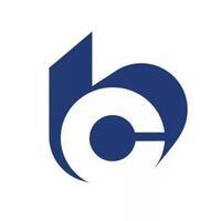 交通银行股份有限公司太平洋信用卡中心北京分中心