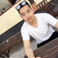 天津众辉房地产经纪有限公司