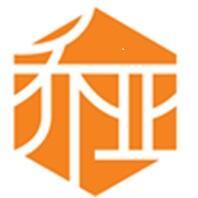 沈阳乔亚厨房家具制造有限公司