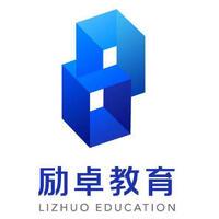 杭州励桌教育科技有限公司