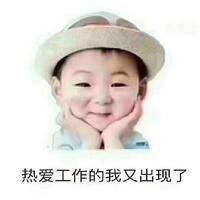 欧睿斯(广州)营销策划有限公司