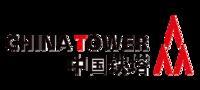 中国铁塔股份有限公司珠海市分公司