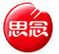 河南创新思念食品有限公司