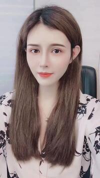 重庆熙薇传媒有限公司