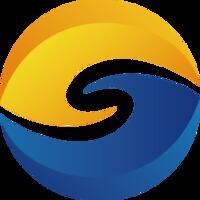 苏州聚晟太阳能科技股份有限公司杭州分公司