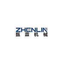 上海甄霖机械科技有限公司