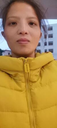 深圳市万民人力资源