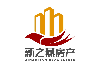 苏州新之燕房产经纪服务有限公司
