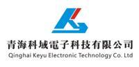 青海科域电子科技有限公司