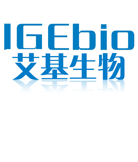 广州艾基生物技术有限公司
